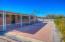 5437 E 3rd Street, Tucson, AZ 85711