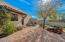 1030 E Via Lucitas, Tucson, AZ 85718