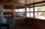 1st Arizona room off of dining room