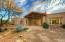 7455 N Mystic Canyon Drive, Tucson, AZ 85718