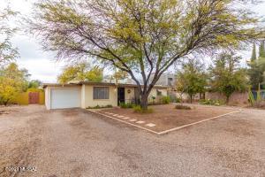 1909 N Bell Avenue, Tucson, AZ 85712
