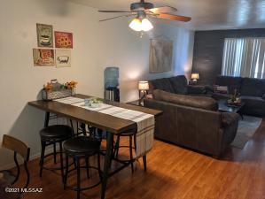 911 N Euclid Avenue, 108, Tucson, AZ 85719