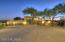 5330 E Placita Casa Rio, Tucson, AZ 85718
