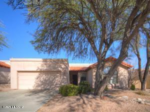 3347 W Quail Haven Ci Circle W, Tucson, AZ 85745