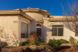 63747 E Haven Lane, Tucson, AZ 85739