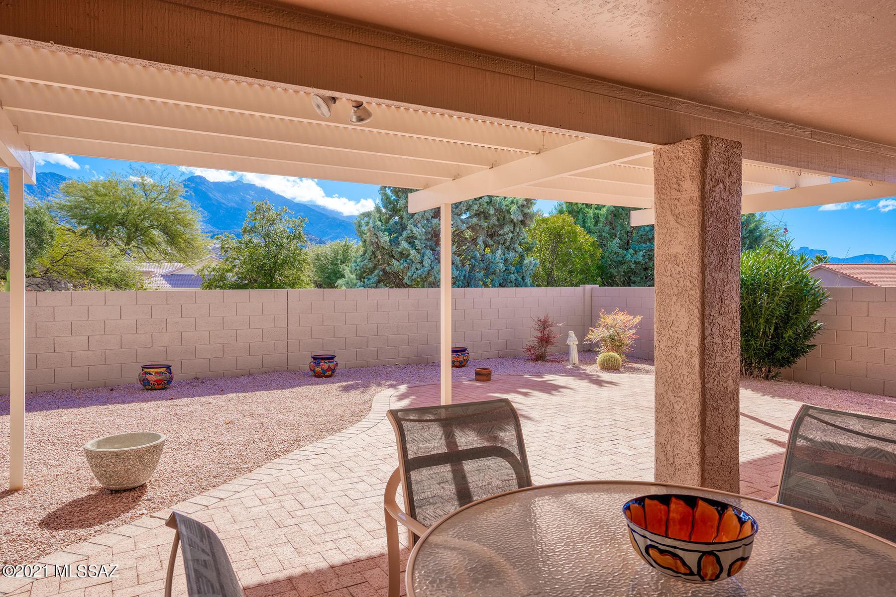 Photo of 38289 S Golf Course Drive, Saddlebrooke, AZ 85739