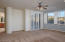 5796 N Winding Woods Place, Tucson, AZ 85718