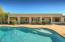 5722 E Placita La Gracias, Tucson, AZ 85750