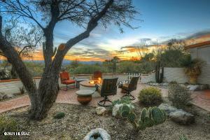 5464 E Gleneagles Drive, Tucson, AZ 85718