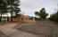 1061 E Halcyon Road, Tucson, AZ 85719
