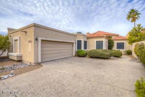 3441 N Tanuri Drive, Tucson, AZ 85750
