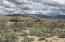 14549 E Circle L Ranch Place, 360, Vail, AZ 85641