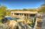 3700 E Sumo Septimo, Tucson, AZ 85718