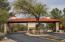 6418 E Miramar Drive, Tucson, AZ 85715
