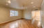 Formal Dining Room Has Access To The Kitchen