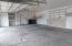 Large 3 car garage