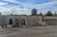 6401 N Camino Katrina, Tucson, AZ 85718