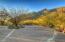 5980 E Terra Grande, Tucson, AZ 85750