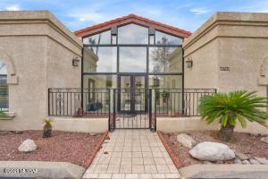 4720 E Paseo Del Bac, Tucson, AZ 85718