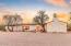401 N Sierra Vista Drive, Tucson, AZ 85719