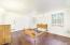 Casita Bedroom 2