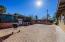 1010 N 11th Avenue, Tucson, AZ 85705