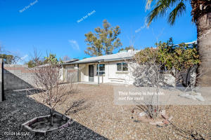 2509 E Alta Vista Street, Tucson, AZ 85716