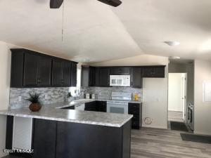 3041 W Palm Vista Street, Tucson, AZ 85705