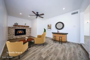 730 W Alameda Street, Tucson, AZ 85745