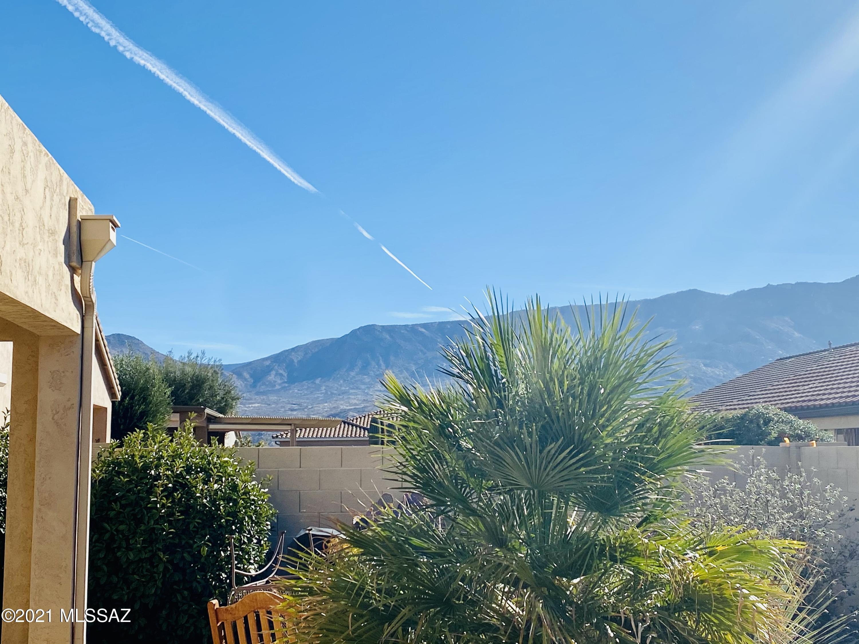 Photo of 62883 E Oakwood Drive, Tucson, AZ 85739