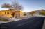 6050 N Campo Abierto, Tucson, AZ 85718