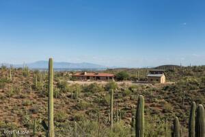 6802 W Sunset Road, Tucson, AZ 85743