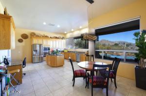5680 N Barrasca Avenue, Tucson, AZ 85750