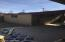 2534 N Tyndall Avenue, Tucson, AZ 85719