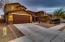9535 S Crowley Brothers Drive, Tucson, AZ 85747