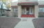 924 E 9Th Street, Tucson, AZ 85719