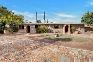 6901 E Hawthorne Street, Tucson, AZ 85710
