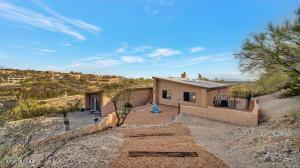 5794 E Calle Del Ciervo, Tucson, AZ 85750