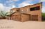 8532 E Amethyst Lane, Tucson, AZ 85750