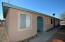 1409 N El Rio Drive, Tucson, AZ 85745