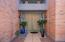 7548 E Sabino Vista Drive, Tucson, AZ 85750