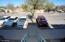 1321 N Gila Street, Tucson, AZ 85745