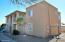1331 N Gila Street, Tucson, AZ 85745