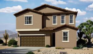 1035 W Calle Moa, Sahuarita, AZ 85629