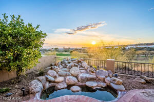 37688 S Golf Course Drive, Saddlebrooke, AZ 85739