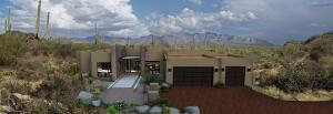 486 W Tortolita Mountain Circle, Oro Valley, AZ 85755