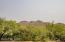 5829 N Golden Eagle Drive, Tucson, AZ 85750