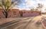 8300 E Crestwood Circle, Tucson, AZ 85750