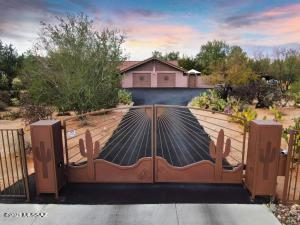 4250 W Cortaro Farms Road, Tucson, AZ 85742