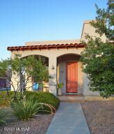850 N 2Nd Avenue, Tucson, AZ 85705